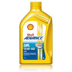 shell-advance-ax5-15w401