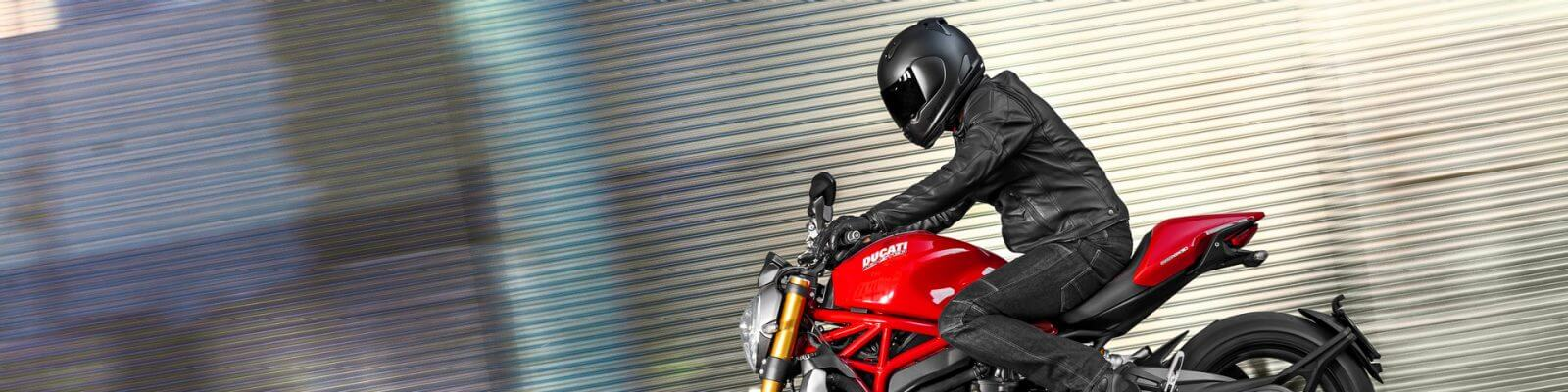 shell advance pentru motociclete