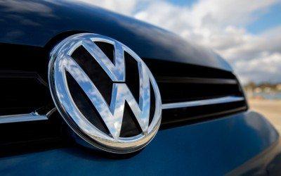 Amenda de 1 miliard de euro pentru VW in scandalul emisiilor