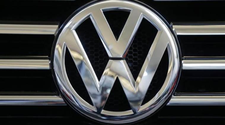 Top 3 branduri de automobile in 2016