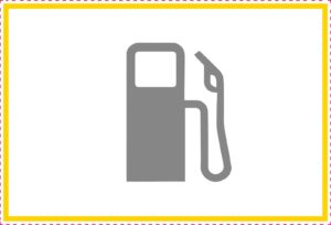 illustration-fuel-icon