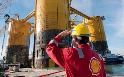 Sectorul energetic in viitorul imediat