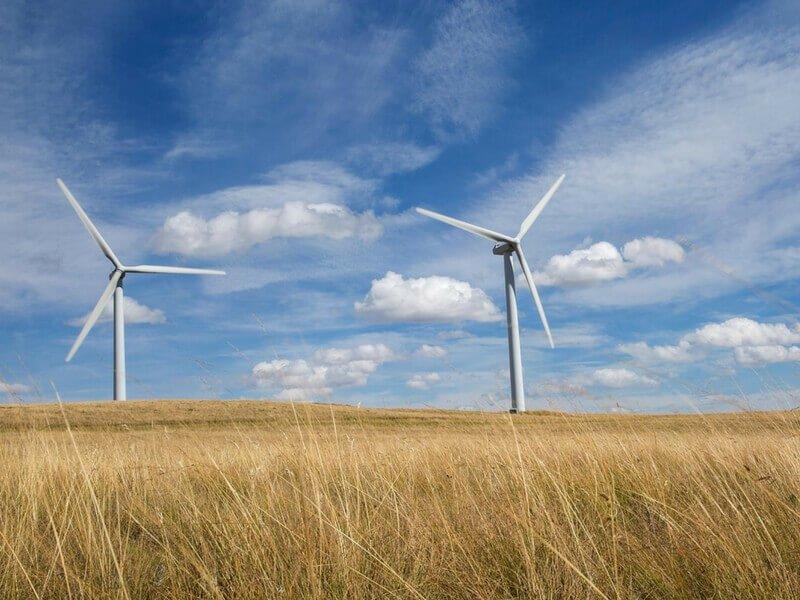 Cum să-ți faci căminul mai eficient și sustenabil energetic