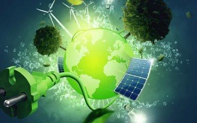 Flexibilitatea – cheia reformei pe pietele de electricitate