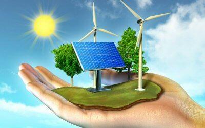 O noua resursa pentru identificarea surselor de energie