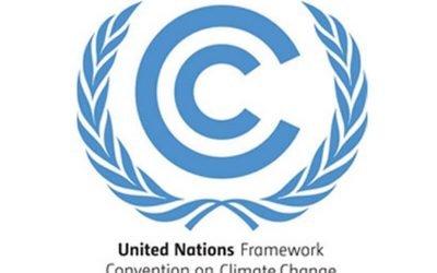 Cifrele spun totul la UNFCCC