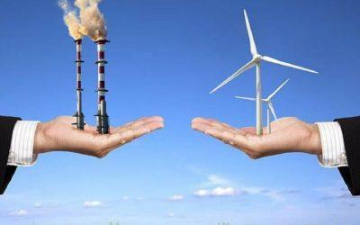 Cum se pot atinge telurile Acordului de la Paris privind schimbarile climatice