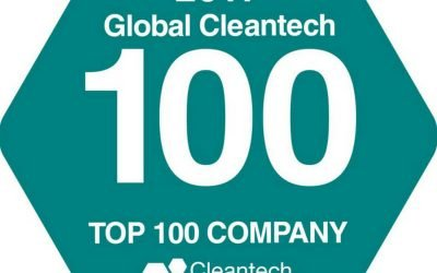 Cleantech Group premiaza realizarile extraordinare in Europa anului 2017