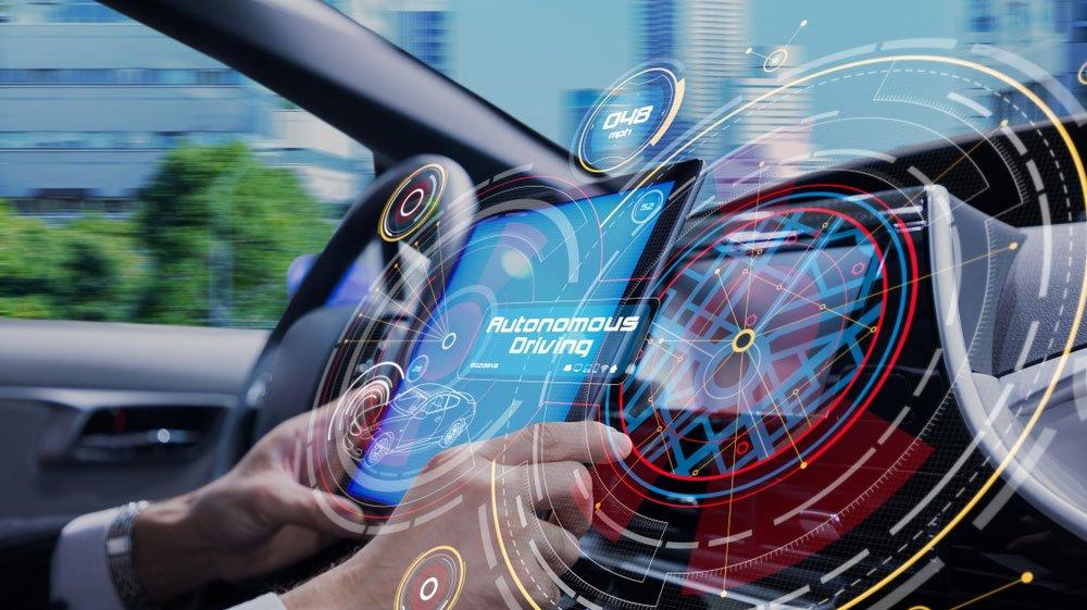 Putem dezvolta vehiculele autonome fara sa riscam vieti?