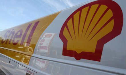 Shell cumpara First Utility, furnizor independent de energie al Marii Britanii