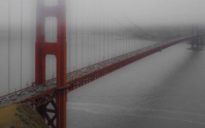Lumea dupa San Francisco…