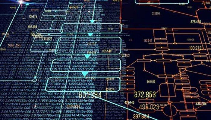 Blockchain: exagerare sau o raza de speranta?