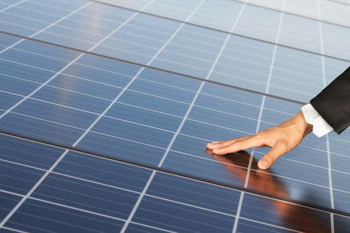 De ce sa investesti in energia solara?