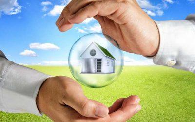 Fa-ti o casa cat mai eco-friendly