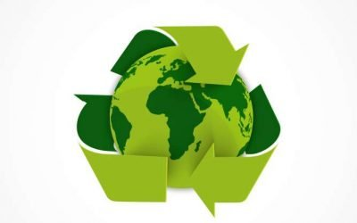 Top 13 inventii sustenabile care contureaza secolul XXI