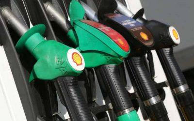 10 ponturi pentru a economisi carburant