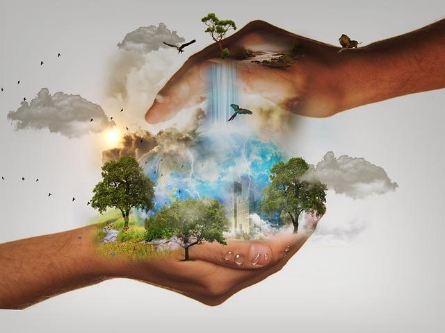 Protectia planetei: reglementari si interdictii